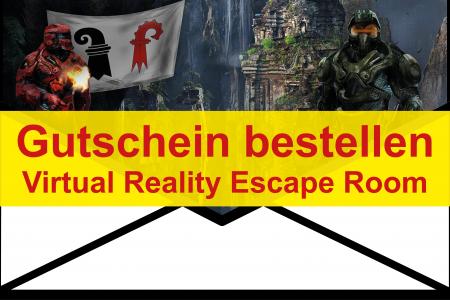 VRCenter_Gutschein_NEU